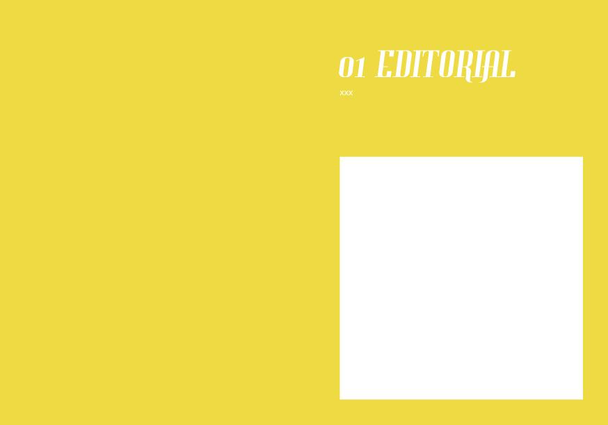 Titel_Editorial