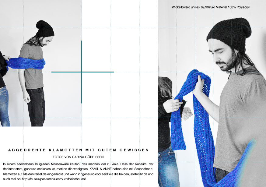 Mode_blauerSchal