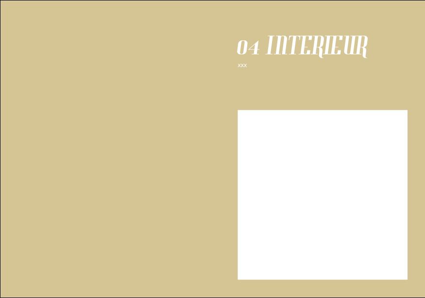 Titel_Interiour