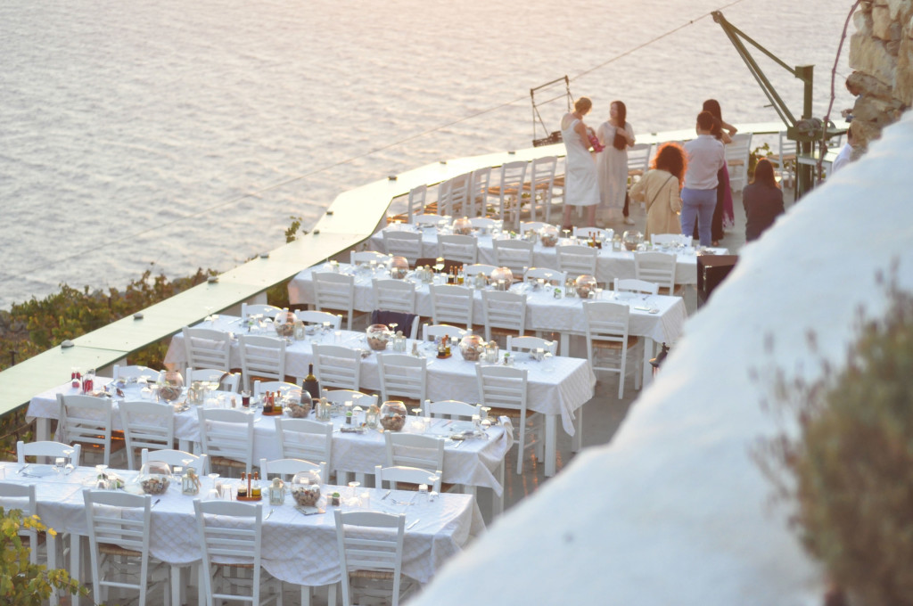 Greece_Wedding_2