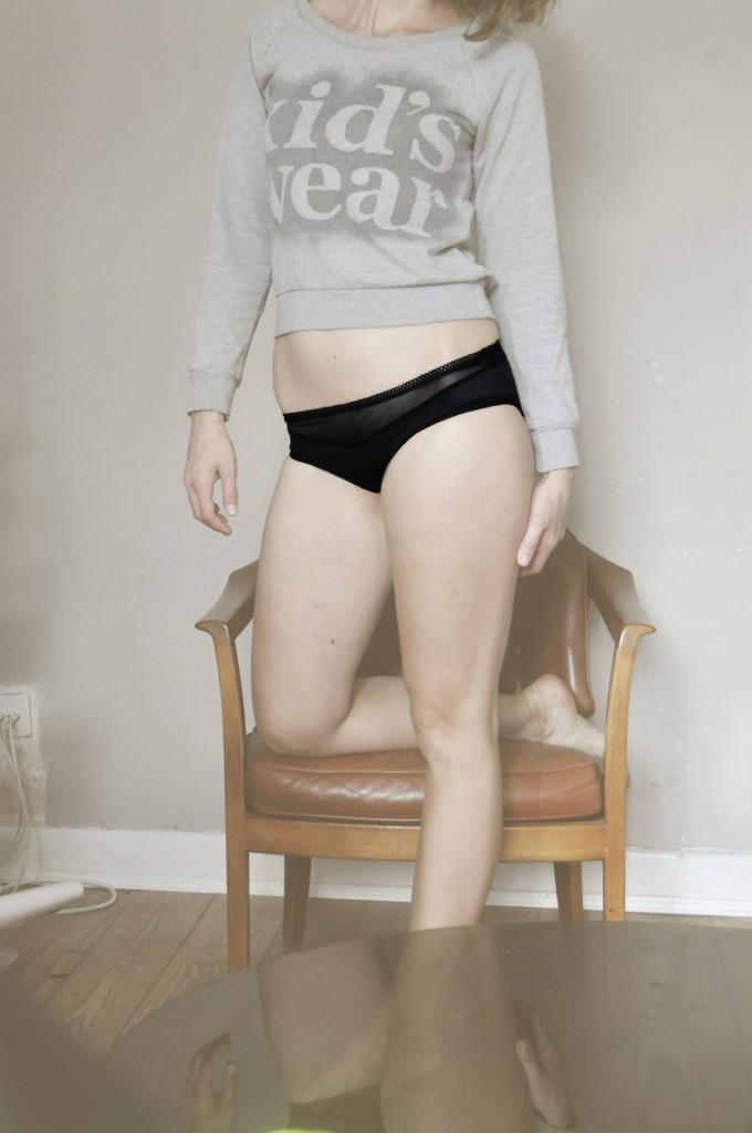 dearkate_underwear